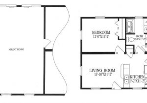 Modular Home Floor Plans with Inlaw Apartment Small Mother In Law Addition Small In Law Apartment