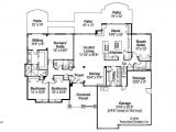 Modular Home Floor Plans with Inlaw Suite 20 New Modular Home Plans with Inlaw Suite