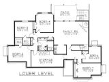 Modular Home Floor Plans with Inlaw Suite Country Ranch House Plans Ranch Style House Plans with In