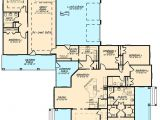 Modular Home Floor Plans with Inlaw Suite Inlaw Suites Floor Plans House Plans with Suite or