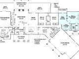 Modular Home Floor Plans with Inlaw Suite Modular Home Plans with Mother In Law Suite