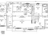 Modular Home Floor Plans with Inlaw Suite New Modular Home Plans with Inlaw Suite Modular Home Plans