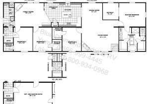 Modular Home Floor Plans with Two Master Suites 2 Story House Plans with Two Master Suites Home Deco Plans
