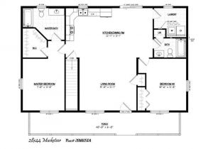 Modular Home Floor Plans with Two Master Suites 26 Best Of Modular Home Floor Plans with Two Master Suites
