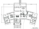 Modular Home Floor Plans with Two Master Suites Modular Home Floor Plans with Two Master Suites