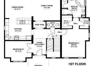 Modular Home Floor Plans with Two Master Suites Shore Modular