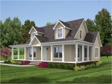 Modular Home House Plans Brookside 1789 Square Foot Cape Floor Plan