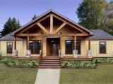 Modular Home House Plans Marvelous Modular House Plans 8 Cost Modular Homes Floor