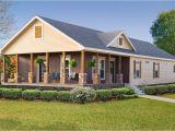 Modular Home House Plans Modular Home Floor Plans and Designs Pratt Homes