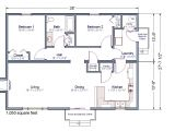 Modular Home Open Floor Plans 100 Open Floor Plan Modular Homes Modular Home