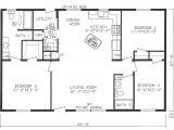 Modular Home Open Floor Plans Modular Home Open Floor Plans Fresh Mulberry Apex Modular