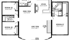 Modular Home Open Floor Plans Modular Homes with Open Floor Plans Log Cabin Modular