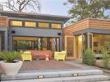 Modular Home Plan A Beginner S Guide to Modular Homes