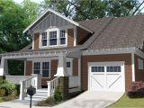 Modular Home Plan Kitchen Plan and Elevation Craftsman Style Modular Homes