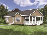 Modular Home Plan Modular Home Plans Prices Wolofi Com