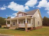 Modular Home Plans and Prices Custom Modular Homes California Prices Modern Modular Home
