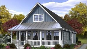 Modular Home Plans and Prices the Advantages Of Using Modular Home Floor Plans for Your