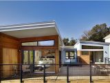 Modular Home Plans Ma Ma Modular Prefab Homes Modernprefabs