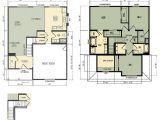 Modular Home Plans Michigan Michigan Modular Homes 5631 Prices Floor Plans