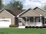 Modular Home Plans Michigan Modular Homes Plans Michigan Home Design and Style