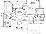 Modular Home Plans Missouri 21 Unique Modular Home Plans Missouri Home Plan Home Plan
