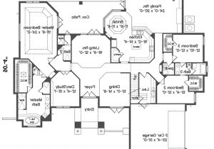 Modular Home Plans Missouri 21 Unique Modular Home Plans Missouri Home Plan Home Plan