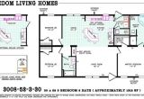 Modular Home Plans Missouri Awesome Modular Home Plans Missouri 26 Pictures Kaf