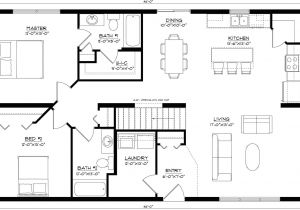 Modular Home Plans Missouri Missouri Modular Home Floor Plan Custom Modular Homes