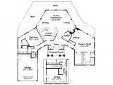 Modular Home Plans Missouri Modular Home Floor Plans Missouri Best Of Ultra Modern