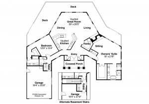 Modular Home Plans Missouri Modular Home Floor Plans Missouri Best Of Ultra Modern