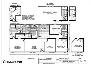 Modular Home Plans Missouri Modular Home Floor Plans Missouri Inspirational Modular