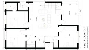 Modular Home Plans Missouri Modular Homes Floor Plans and Prices Missouri