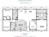 Modular Home Plans Modular Home Floor Plans with Prices House Design Plans