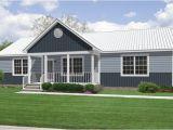 Modular Home Plans Nc Earth 5 12