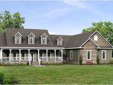 Modular Home Plans Nc north Carolina Modular Home Floor Plans Clarendon Cape
