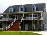 Modular Home Plans Nc north Carolina Modular Homes Bestofhouse Net 1078