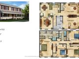 Modular Home Plans Nj Modular Homes by Supreme Modular Featured Modular Home Two