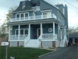 Modular Home Plans Nj Modular Homes In Nj Raised Design Options