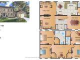 Modular Home Plans Nj Supreme Modular Homes Nj Featured Modular Home Two Story Plans
