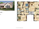 Modular Home Plans Nj Supreme Modular Homes Nj Modular Home Ranch Plans