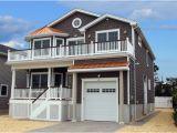 Modular Home Plans Nj Zarrilli Modular Homes at the Jersey Shore