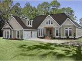 Modular Home Plans Pa Cape Prefab Maine Joy Studio Design Gallery Best Design