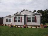 Modular Home Plans Pa Custom Modular Homes T Ranch Modular Home In Pa