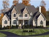 Modular Home Plans Pa Luxury Modular Home Floor Plans Prices Wooden Home