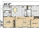 Modular Home Plans Pa Manufactured Homes In Pa Double Wide Home for Sale