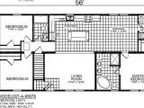 Modular Home Plans Pa Modular Homes for Sale In Pa Ridgecrest