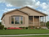 Modular Home Plans Pa Narrow Lot Modular Home Designs Nc Pa Ny Missouri Etc