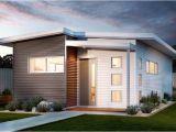 Modular Home Plans Pa Small Mobile Houses withal Modular Home Prices Pa
