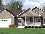 Modular Home Plans Prices Modular Home Prices Modular Home Michigan