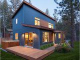 Modular Home Plans Texas 8 Modular Home Designs with Modern Flair